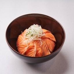 Salmon Don(Mini)
