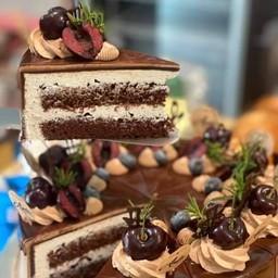 ANDA Pâtisserie & Café 9