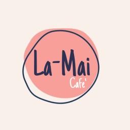 La-Mai cafe