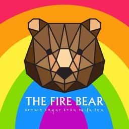 ร้านหมีพ่นไฟ สาขาจันทบุรี ข้าง ร.รสฤษดิเดช สาขาจันทบุรี ข้าง ร.ร สฤษดิเดช