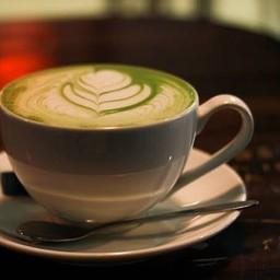 Coffee Thoon น่าน