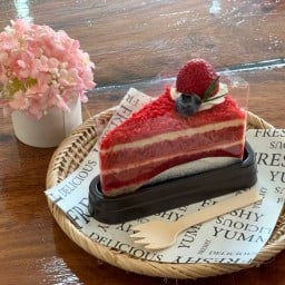 houkisan_cafe ชลบุรี