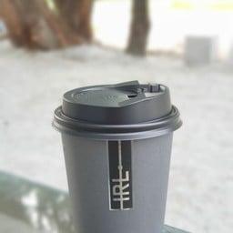 Irl Coffee Bar บางแสน