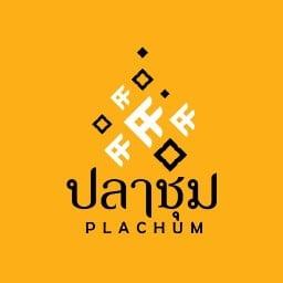 ปลาชุม : Plachum Café & Bistro