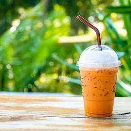 Shalom Coffee