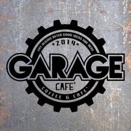 Garage Cafe'