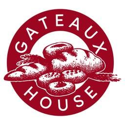 GATEAUX HOUSE ดิโอลด์สยาม พลาซ่า