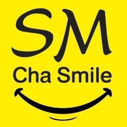 SM Cha Smile