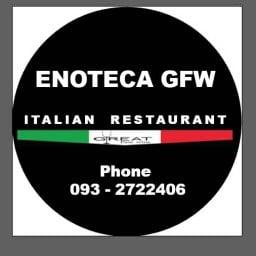 Enoteca Great Fine Wine