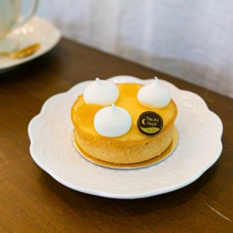 Lemon Tart##1