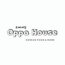 OPPA HOUSE Korean Food ตัวเมืองกาญจนบุรี