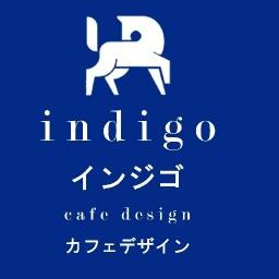 Indigo Cafe Design เมืองทองธานี