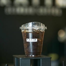 KAYIM COFFEE SLOW BAR 2 อุทยานประวัติศาสตร์พระนครศรีอยุธยา