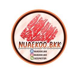 NUAEKOO.BKK