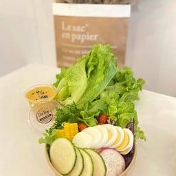 Healthy Good Box