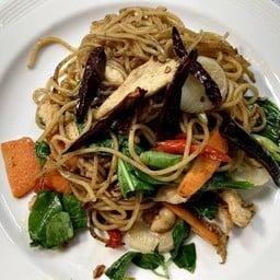 True Siam Cuisine