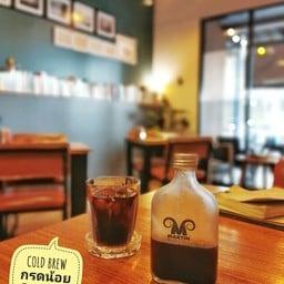 Dent Cafe