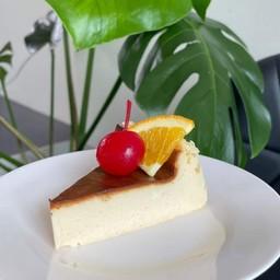 Doimaejam Cafe สาขา5