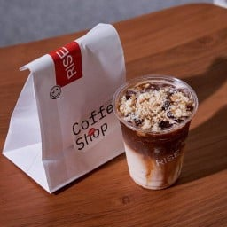 RISE COFFEE - Flagship Store