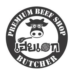 เฮียเอก Premium Beef Shop