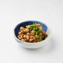 Natto - นัตโตะ