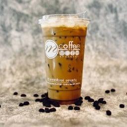 Coffee More Khonkaen - คอฟฟี่มอร์ ขอนแก่น กังสดาล ข้างร.พ.ศรีนครินทร์