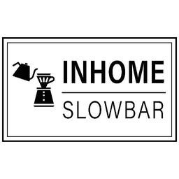 Inhome Slowbar