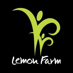 Lemon Farm แจ้งวัฒนะ