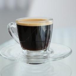 LOW SUGAR CAFE' (โลว์ชูการ์ คาเฟ่)