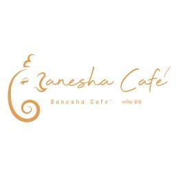 Ganesha Cafe' สาขา 2