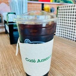 DD2872 - Café Amazon บ้านอำเภอ
