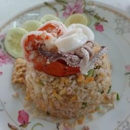 ข้าวต้มหัวปลาหม้อไฟ789ฟู๊ด