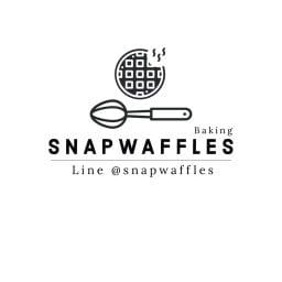 SnapWaffles