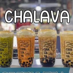 CHALAVA (ชาลาวา)