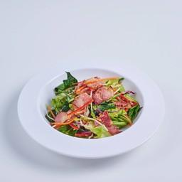 Popai salad