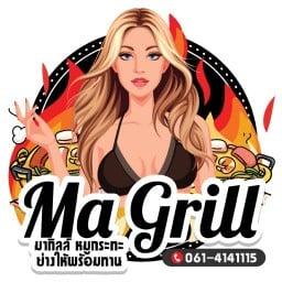 Ma Grill