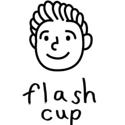 Flash Cup