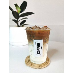 Koffee Please