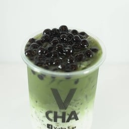 V-cha