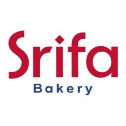 Srifa Bakery สาขาศาลายา