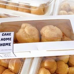 เค้กโฮมโฮม Cake.home.home
