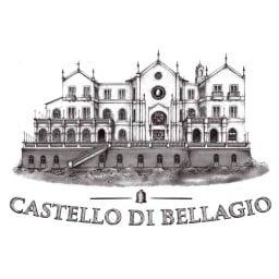 Castello Di Bellagio เขาชีจรรย์