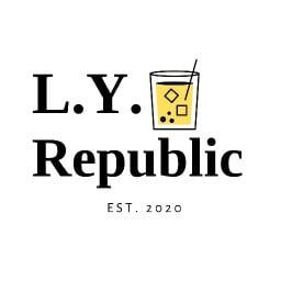 LY REPUBLIC