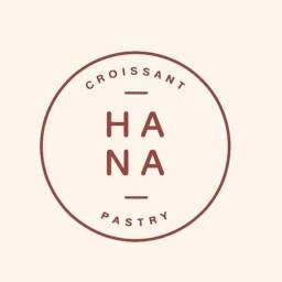 Hana Croissant & Pastry ( AIA Thailand Silom )