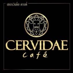 Cervidae Cafe