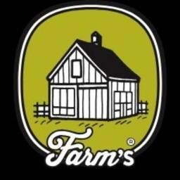 FARM'S เบเกอรี่ By Chew โรบินสันชัยภูมิ