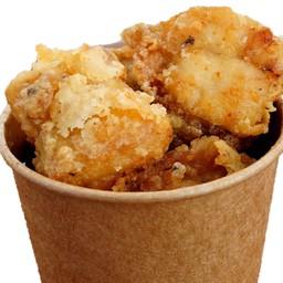 Japanese Fried Chicken(唐揚げ) 4P