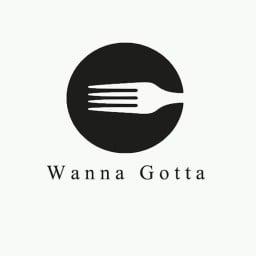 Wanna Gotta