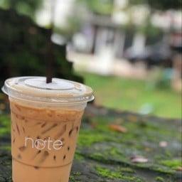 Note Espresso