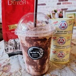 มากินนี่-กาแฟโบราณ